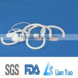 customized teflon ring joint gasket