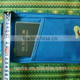 Wholesale Fashion wallet crown smart phone wallet