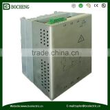 Factory direct sale thermoplastic shell static transfer switch made in China