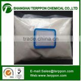 HOT SALE 1-Naphthalene Acetic Acid;CAS:86-87-3