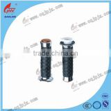 Motorcycle Handle Grips / Plastic Handle Grip / Handle Grip Covers Chinese factory good price