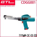 GTL CDGG001 Cordless Glue Gun with recharge