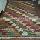 Moroccan picasso rug 243cm x 151cm Taznakht moroccan berber rug tazenakht carpets picasso