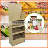 OEM eco-friendlly Paper Material display box e-paper display                                                                                                         Supplier's Choice