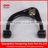 Stable control arm for TOYOTA CRESSIDA RX100 GX81oem 48068-49036