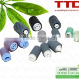 TTD Original Quality Paper Feed Pickup Roller AF030090 for Ricoh MP3500 MP4500 MP5000 MPC2500 MPC3000 MPC3500 MPC4500