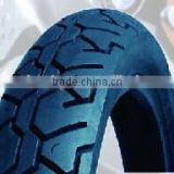 china motorcycle tyre 90/90-18