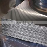 5010 5019 5049 aluminum alloy plain diamond sublimation sheet /plates
