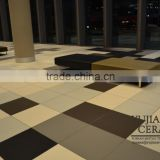 Modern designs rustic tiles glazed porcelain tiles hall floor tiles patterns