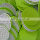double sided adhesive tape dots, 3m self adhesive protective pad,adhesive silicone dot(manufacturer from China)