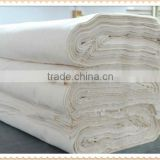 cotton 60*60 90*88 64'' grey voile fabric thin fabric