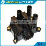 accessories for d fiest a 1075786 1319788 Ignition Coil for For d Mondeo For d Courier 1998 - 2010
