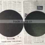 Coating/Painting Non-Stick Round aluminum circle Disc /aluminium circles for utensils 3003