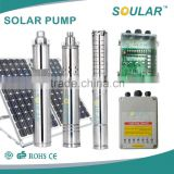 Best price solar irrigation system for farm use                                                                         Quality Choice