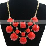 CHINA FACTORY HOT SALE indian head jewelry