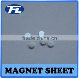 N48 Sintered/Bonded NdFeB Magnets, Available in Various Types