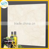 80x80 Beige living room 3d marble glazed gres porcelanato porcelain floor tile