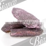 High Quality Stainless Steel Wool Soap Pad for Surface Cleaning at Low Price