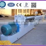Water Supply and Gas Supply PPR, PE, PERT Pipe Extrusion Machinery