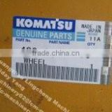 LC- Spare Parts For Komatsu for sale from China Suppliers