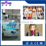 CE Approved Ice Cream Stick Machine/Ice Lolly Making Machine /Ice Cream Stick Making Machine                                                                         Quality Choice