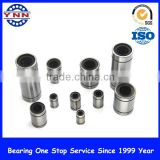 LME 20 UU Linear Ball Bearing Guide And Screw Actuator