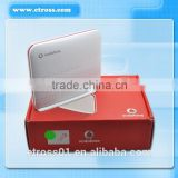 Original huawei model vodafone mt90 gsm voice gateway, gsm celular terminal