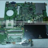 For ACER EX5620 Laptop mainboards Integrated Graphics Card PN:48.4T301.01T                                                                         Quality Choice