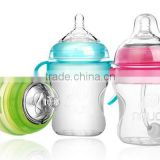 best products for import brsh/liner baby bottle manufacturers usa                                                                         Quality Choice