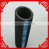 High Pressure Rubber Hose(oil&gas&air&water) (with real product sample pictures)