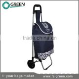 Trendy Style Wholesale Shopping Cart Brakes