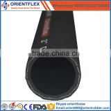 Rubber Hydraulic Hose SAE100 R1 Tube Manufacturers