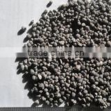 single superphosphate(G-SSP) single superphosphate fertilizer ssp fertilizer high phosphate fertilizer