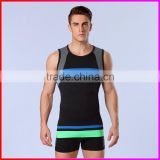 Summer Sport Mens Gym Shark Wear Stringer Clothing Tank Tops Vest                                                                                         Most Popular
