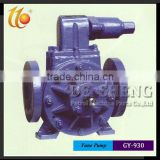 LPG Transfer Vane Pump