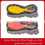 36#-44# Great Design In Europe Climbing Boot Outsole Of A Fashion Shoe For Women And Men Made In China