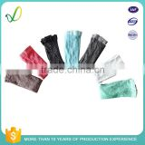 New Model Sweet Winter Chinese Factory Pantyhose Spandex Hot Boy Colored Free Pantyhose