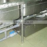 grease trap / restaurant equipment