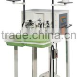 Automatic Bobbin Winder Machine