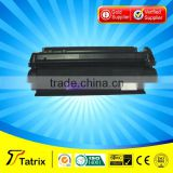 Toner Cartridges C7115A / C7115X Compatible for canon LBP 1210/for hp LaserJet 1000/1005/1200 series