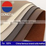 2015 wholesale artificial self adhesive faux leather Factory direct sale