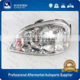 Replacement Parts Auto Lighting System Head Lamp-RH OE 96425288 For Lacetti/Optra Models After-market