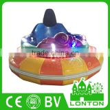 Factory Price Rides Amusement Park Water Euipment Used Bumper Boats for Sale