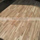 Good quality finger joint wood manufacturer in Vietnam