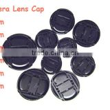 Cheap Price Plastic Front Camera Lens Cap Brand
