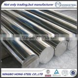 Stainless Steel Bars 201 302 304/304L 316/316L 309S 310S 410 420 430 440C stainless steel price per kg