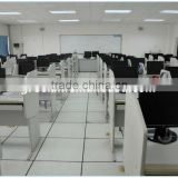 Greelan high quality Conference room equipment