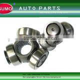 car universal joint /auto universal joint /hig quality universal joint KK15000520A
