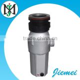new design factory price food processor, home kitchen garbage food disposer