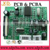 video conferencing systems, car DVD/wifi circuit board/shenzhen pcb assembly factory